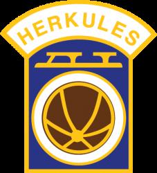 Herkules Friidrett